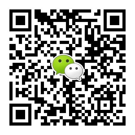 微信图片_20200326174001.jpg
